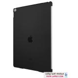 Ozaki Ocoat Wardrobe Cover For 12.9 Inch iPad Pro کاور موشی آی پد پرو