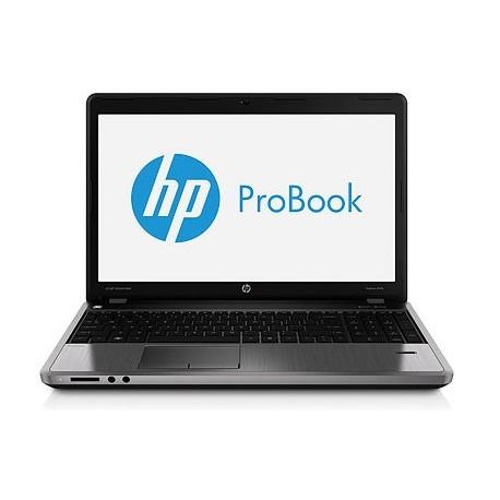 ProBook 4540s-A لپ تاپ اچ پی