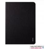 Apple iPad Air 2 Ozaki Ocoat Slim Cover کاور موشی آی پد ایر2