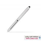 Moshi Stanza duo 2 in 1 Touchscreen/Stylus Pen قلم هوشمند دو کاره موشی