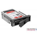 Orico 1106SS Internal HDD Bracket براکت هارد اینترنال