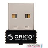 Orico WF-RE1 USB Wireless Network Adpater کارت شبکه