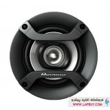 Pioneer TS-F1034R Car Speaker بلندگوی خودرو پایونیر