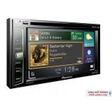 Pioneer AVH-X1850DVD Car Audio پخش کننده خودرو پایونیر