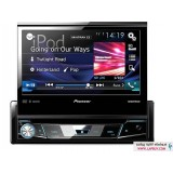 Pioneer AVH-X7850BT Car Audio پخش کننده خودرو پایونیر