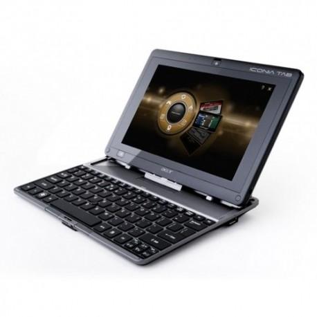 Iconia Tab W501-32GB تبلت ایسر