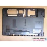 Cover Acer Aspire 5742 قاب کف و روی لپ تاپ ایسر رم ریدر سمت راست