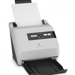 HP ScanJet 5000 اسکنر