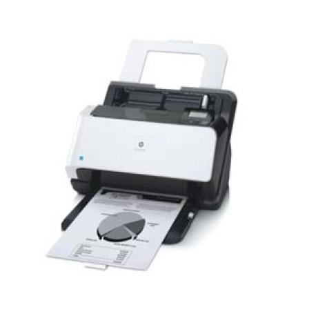 HP ScanJet 9000 اسکنر