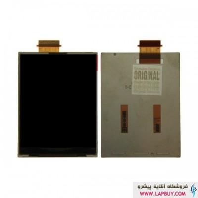 LCD GU230 ال سی دی گوشی موبایل ال جی