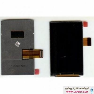 LCD KE990 LG ال سی دی گوشی موبایل ال جی