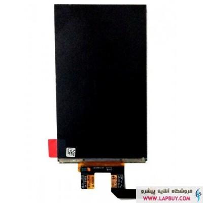 LCD D405 L90 LG ال سی دی گوشی موبایل ال جی