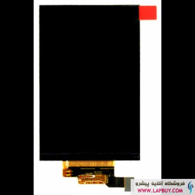LCD E445 LG ال سی دی گوشی موبایل ال جی