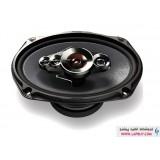 Pioneer TS-A6996S Car Speaker بلندگوی خودرو پایونیر