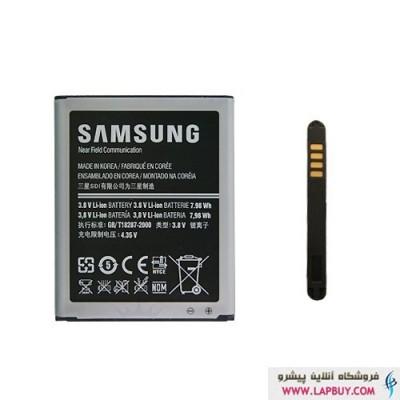 قیمت باتری سامسونگ s3