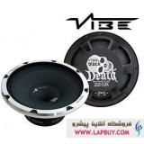 Vibe BlackDeath Pro 8M میدرنج وایب