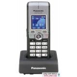 Panasonic DECT KX-TCA175 تلفن دکت پاناسونیک