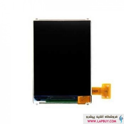 LCD C3530 SAMSUNG ال سی دی سامسونگ