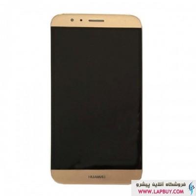Huawei G8 تاچ و ال سی دی گوشی موبایل هواوی
