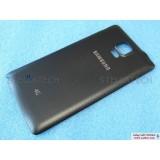 Samsung SM-N910F Galaxy Note 4 درب پشت گوشی موبایل سامسونگ