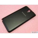 Samsung SM-N7505 Galaxy Note 3 Neo درب پشت گوشی موبایل سامسونگ