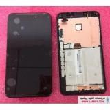 Asus Fonepad Note 6 ME560 تاچ و ال سی دی تبلت ایسوس
