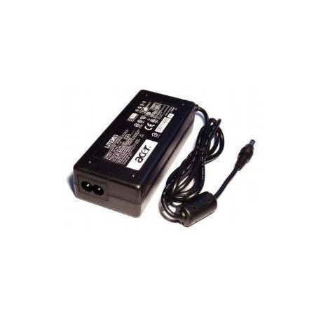 Acer 19V 3.16A Laptop Charger آداپتور برق شارژر لپ تاپ ایسر