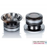 Dragster SuperTweeter DTX 202 سوپر تیوتر خودرو