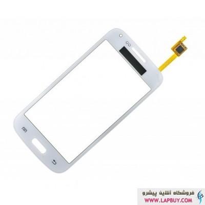Samsung Galaxy Core Plus G350 تاچ گوشی موبایل سامسونگ