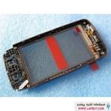 Nokia Asha 311 تاچ گوشی موبایل نوکیا