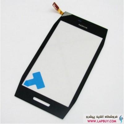 NOKIA X7 تاچ گوشی موبایل نوکیا