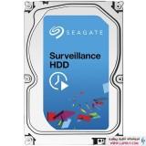 Hard Disk Seagate Surveillance 4TB هارد دیسک سیگیت