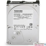 Hard Disk Toshiba 3.0 TB SATA 3.5 Inch هارد اینترنال کامپیوتر