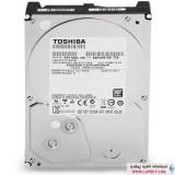 Hard Disk Toshiba 1.0 TB SATA 3.5 Inch هارد اینترنال کامپیوتر