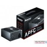 Power HuntKey APFC 700 پاور هانت کی