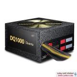 Power DeepCool DQ1000 پاور دیپ کول