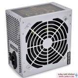 Power DeepCool DE380 پاور دیپ کول