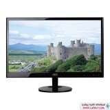 Monitor AOC E2251FW مانیتور ای او سی