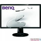Monitor BenQ LED GL2760H مانیتور بنکیو