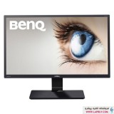 Monitor BenQ GW2470H مانیتور بنکیو