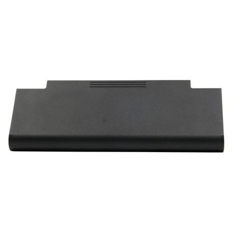 Dell Vostro 3450 - 9Cell باطری باتری لپ تاپ دل