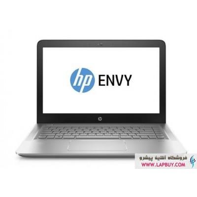 HP ENVY 14t-J100 - A لپ تاپ اچ پی