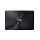 ASUS X554SJ - A لپ تاپ ایسوس