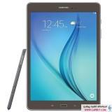 Samsung Galaxy Tab A 8.0 LTE P355 - 16GB تبلت سامسونگ