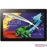 Lenovo TAB 2 A10-30 4G 1G RAM Tablet تبلت لنوو