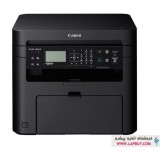 Canon i-SENSYS MF211 Printer Multifunction پرینتر کانن