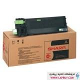 SHARP AR 021 ET تونر فتوکپی
