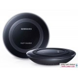 Samsung fast Charger Wireless شارژر وایرلس اصلی سامسونگ
