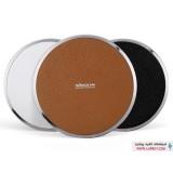 Nillkin Magic Disk III wireless charger شارژر بی سیم