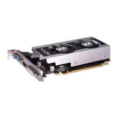 XFX Geforce 630 1.0 GB کارت گرافیک